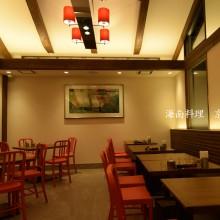 京華小吃(ジンホアシャオツー)白馬店