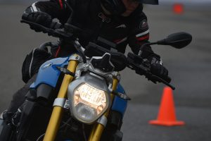 BMW Motorrad Days Japan 2016